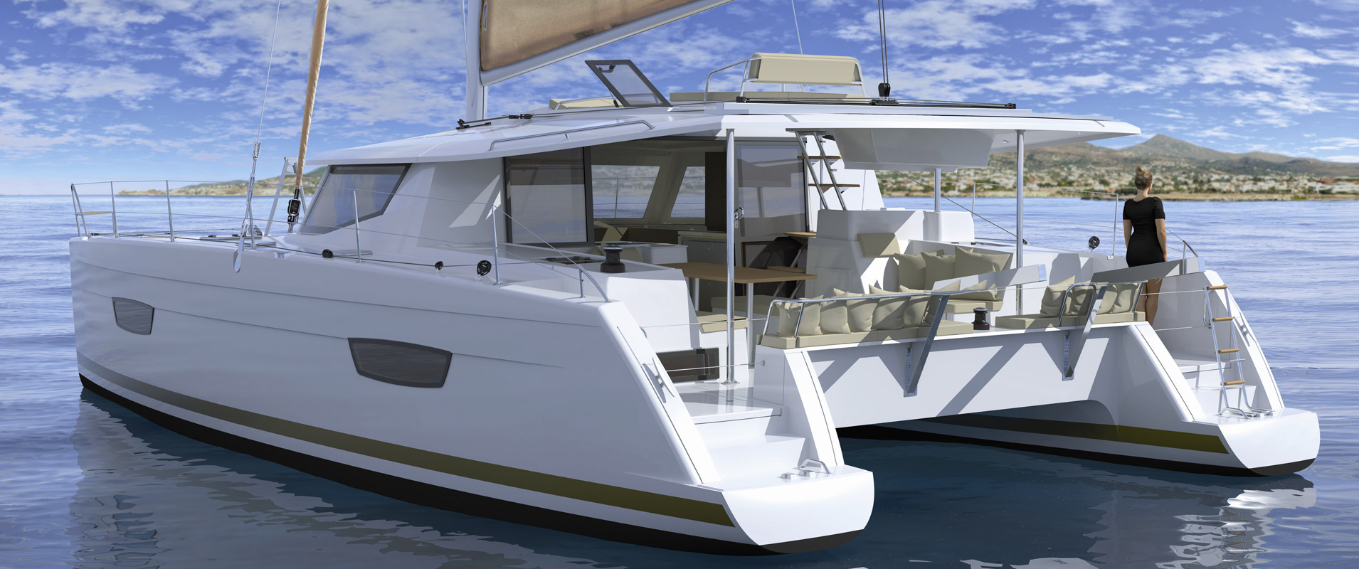 fountaine-pajot-catamaran-helia-44-evolution-photos-1