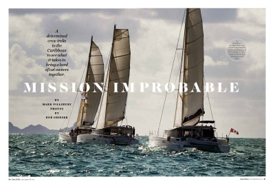 fountaine-pajot-cruising-world-mission-improbable