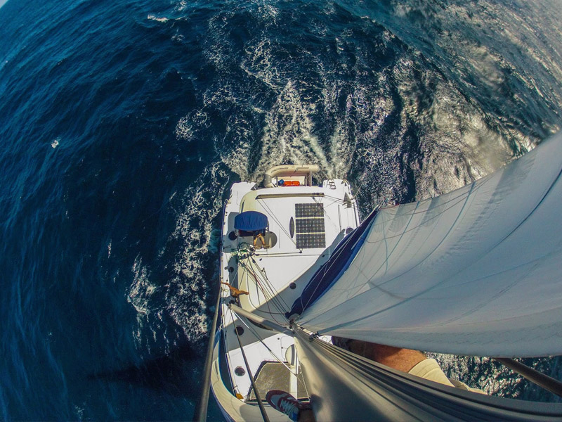 fountaine-pajot-temoignage-darell-williamson-lipari-41-photo1