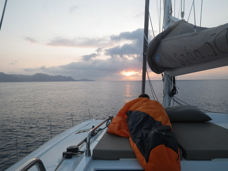 fountaine-pajot-temoignage-martin-saba-50-photo3