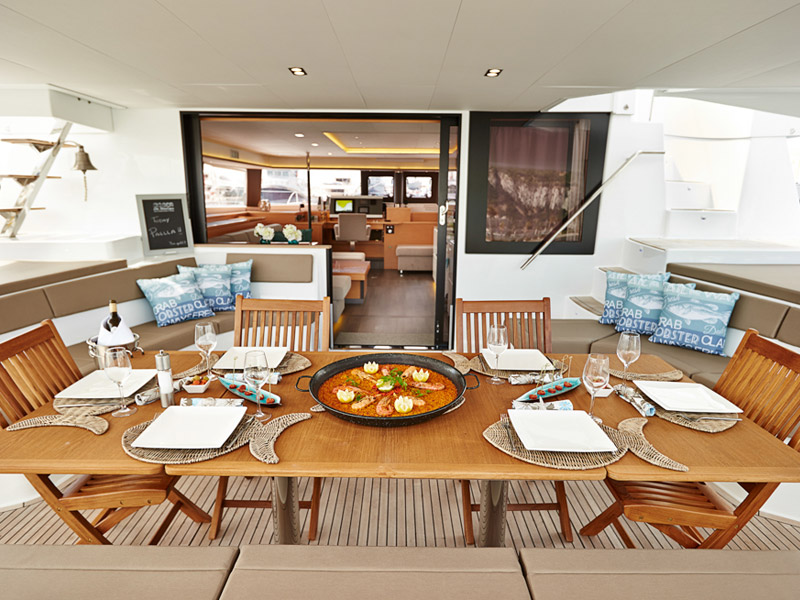fountaine-pajot-temoignage-storelly-sanchez-victoria-67-photo6