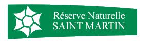 reserve-naturelle-saint-martin