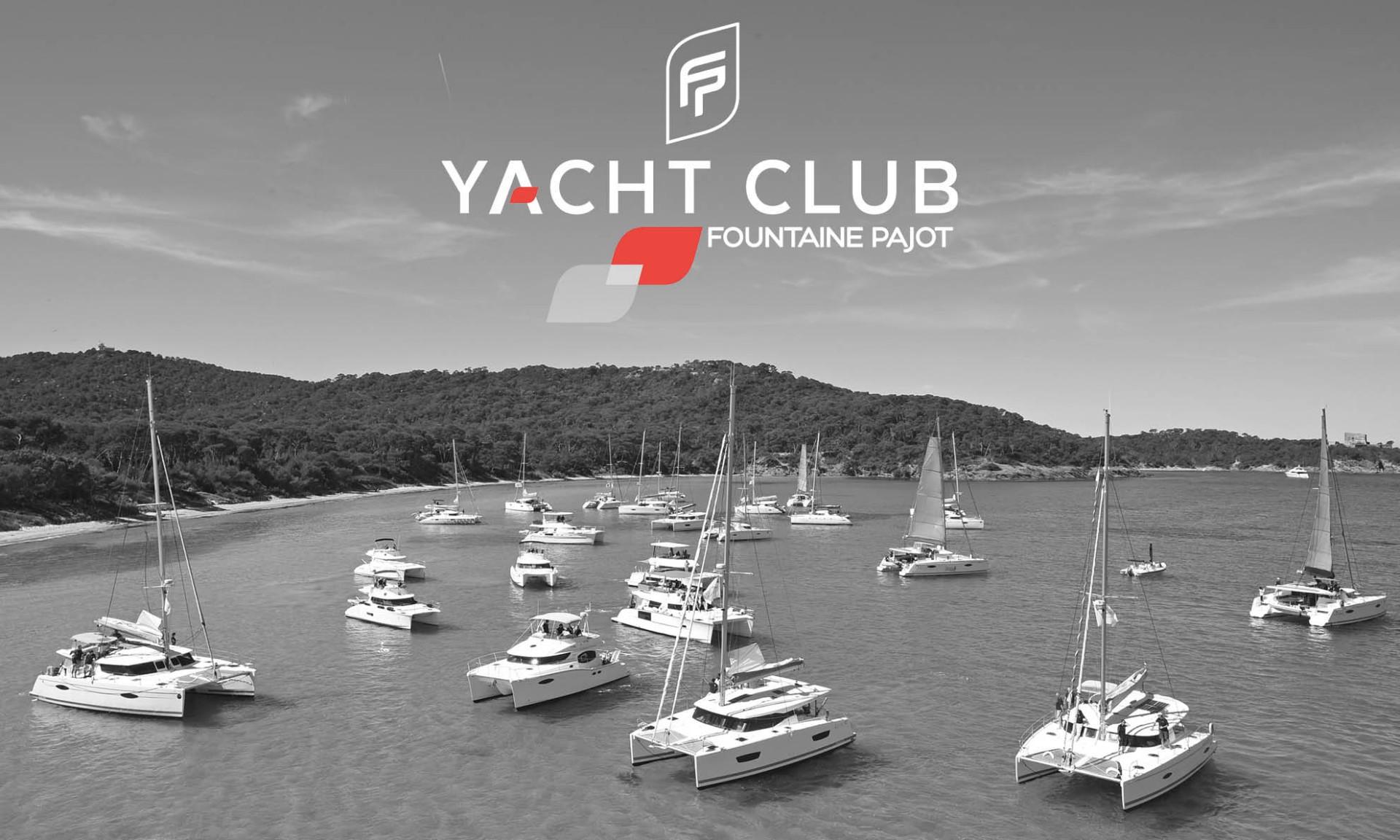 yacht club 2