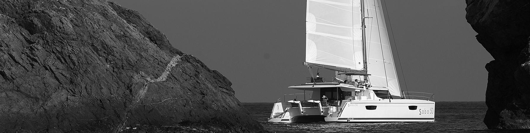 #Yacht Club