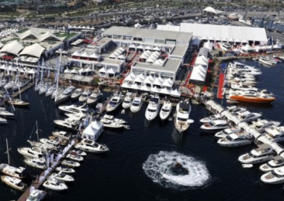 Istanbul-Boat-Show-Image-credit-to-Pendik-Gorsel-665x377
