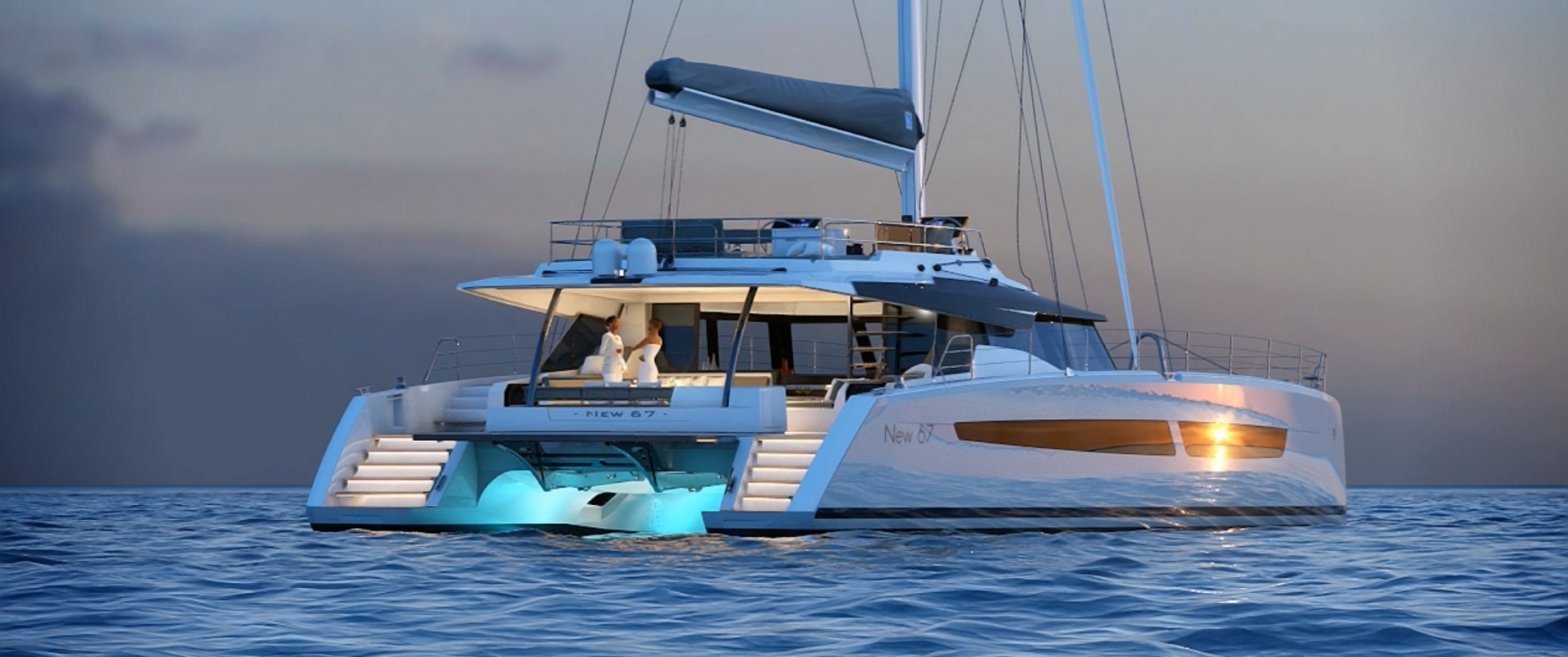 Charter Home And Office Furniture Images Gallery. 100 62 Best Catamarans  Images On Lagoon 42 Catamaran