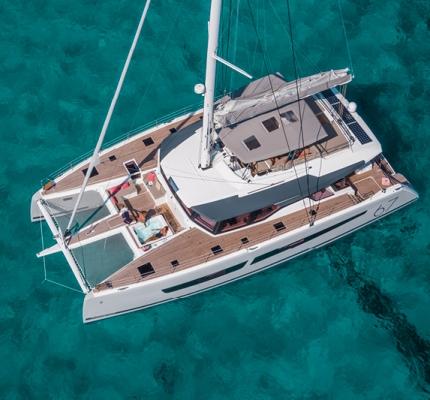 Image result for catamaran