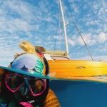 @sailingkarma