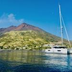 @wanderlust_sailing