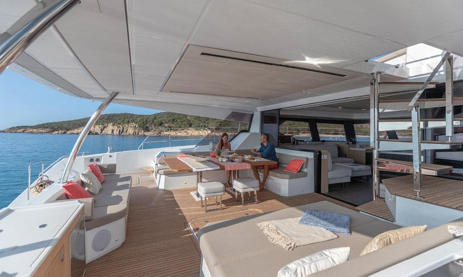 Catamaran-Yacht-de-luxe-Alegria-67-Fountaine-Pajot-Photo