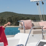 Sailing-Magazine-Fountaine-pajot-Catamarans-2019