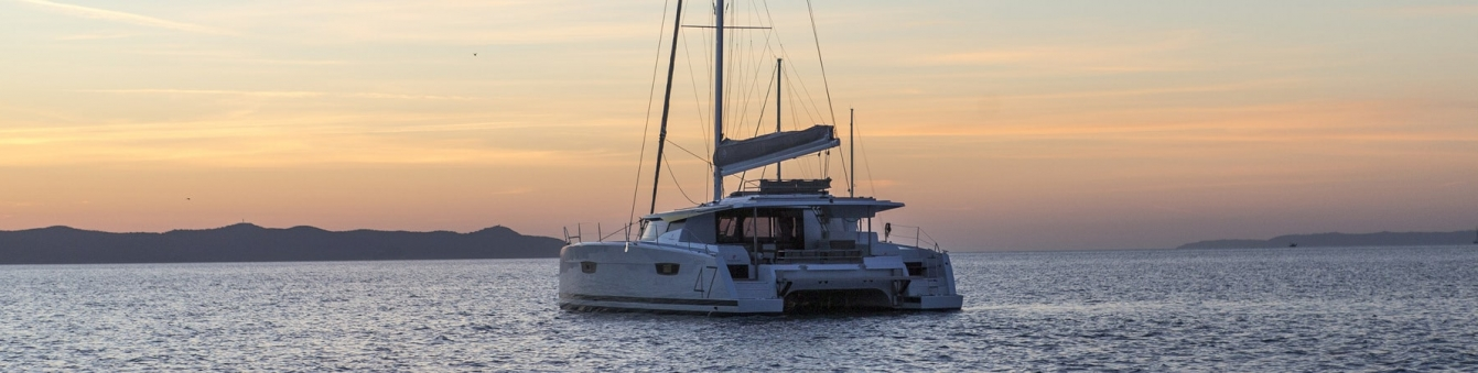 Sailing-Catamaran-Saona-47-Fountaine-Pajot