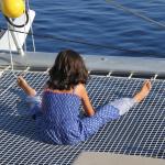 @SailingMillenniumFalcon