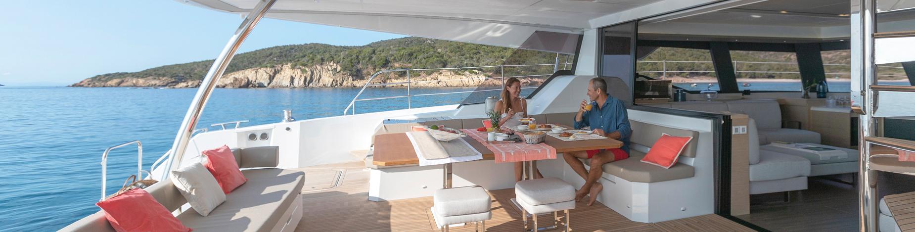Photo-Catamaran-Range-Fountaine-Pajot-Sailing-Catamarans