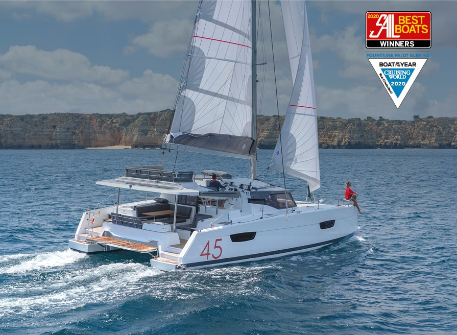 Best-catamaran-2020-Elba-45-Fountaine-Pajot-min (1)