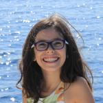 Frederica (12 años)