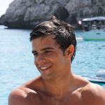 Vicente (21 años)