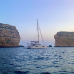 @sailingtrifecta
