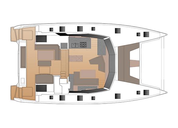 NEW-51-Fountaine-Pajot-Layout-DeckPlan