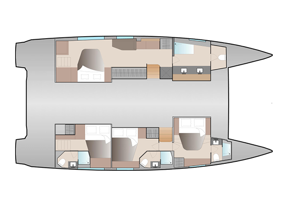 NEW-51-Fountaine-Pajot-Layout-Full Maestro 4 cab