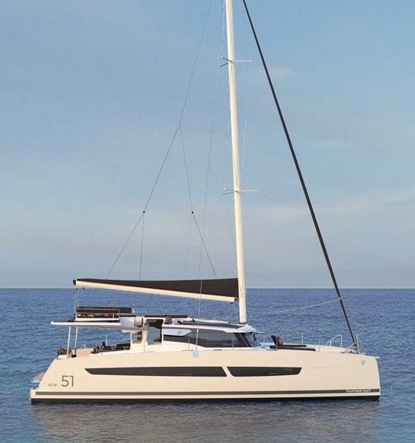 photo-cruise-catamaran-sailboat-New-51-mob-min