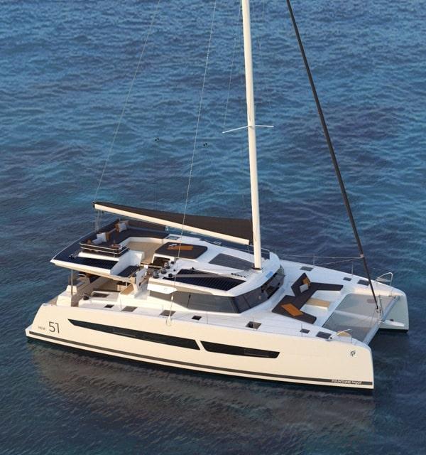 photo-cruise-catamaran-sailboat-New-51-mob2-min
