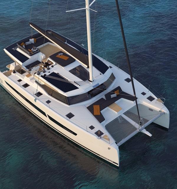 photo-cruise-catamaran-sailboat-New-51-mob3-min