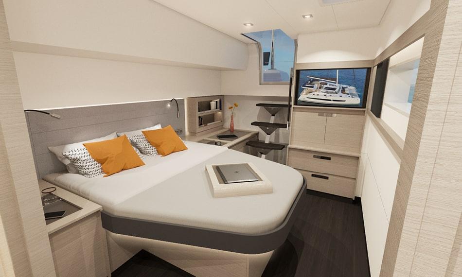 photo-cruise-catamaran-sailboat-New-51-mob4-min