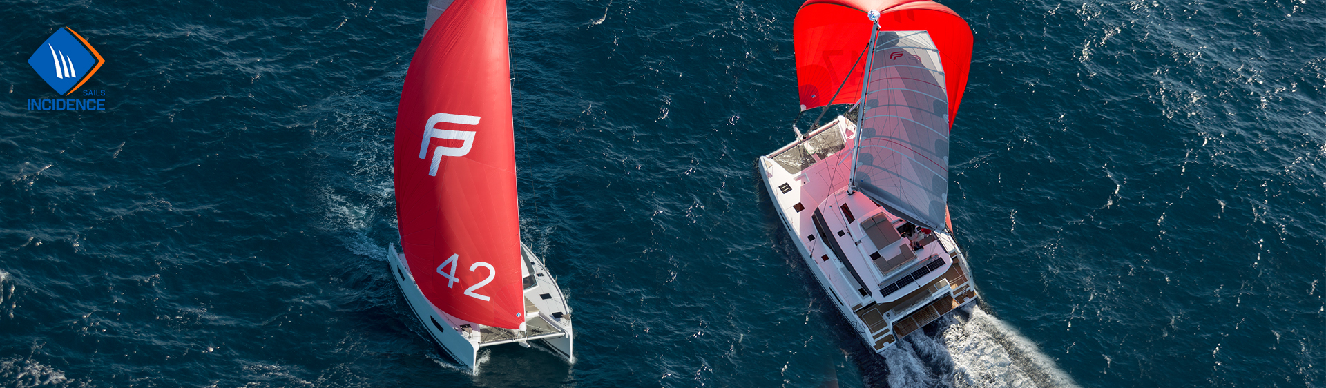 Fountaine-Pajot BP Events